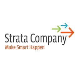 Strata Company