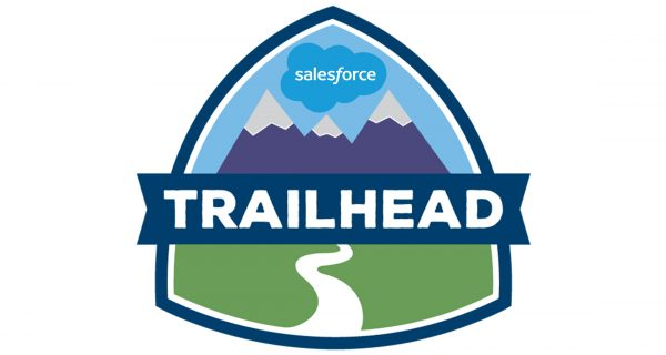 Salesforce Introduces myTrailhead--Reinventing Learning For Every Trailblazer