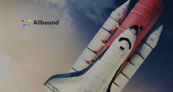 Allbound Appoints Mike Chadwick as New CEO, Announces Additional Fundraising