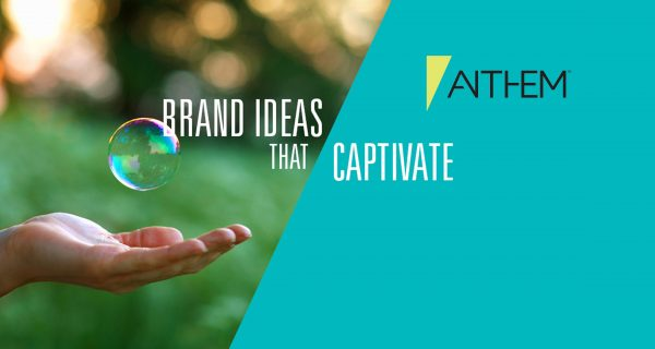 Anthem To Present 'Why Brand Engagement Isn't All About Your Brand'