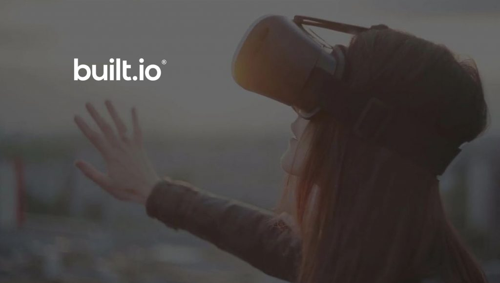 Built.io Flow Teams with Zilkr to Automate Telecommunications Workflow Integrations
