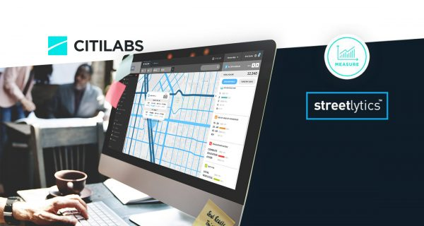 citilabs