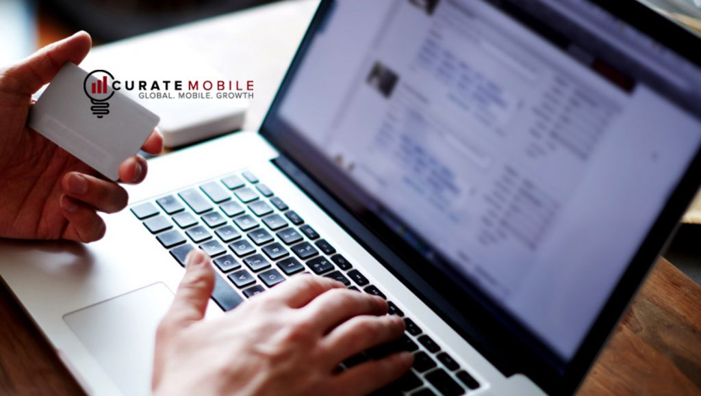 Curate Mobile Ltd Launches Fraud Detection and Prevention Services With Custom Parameters