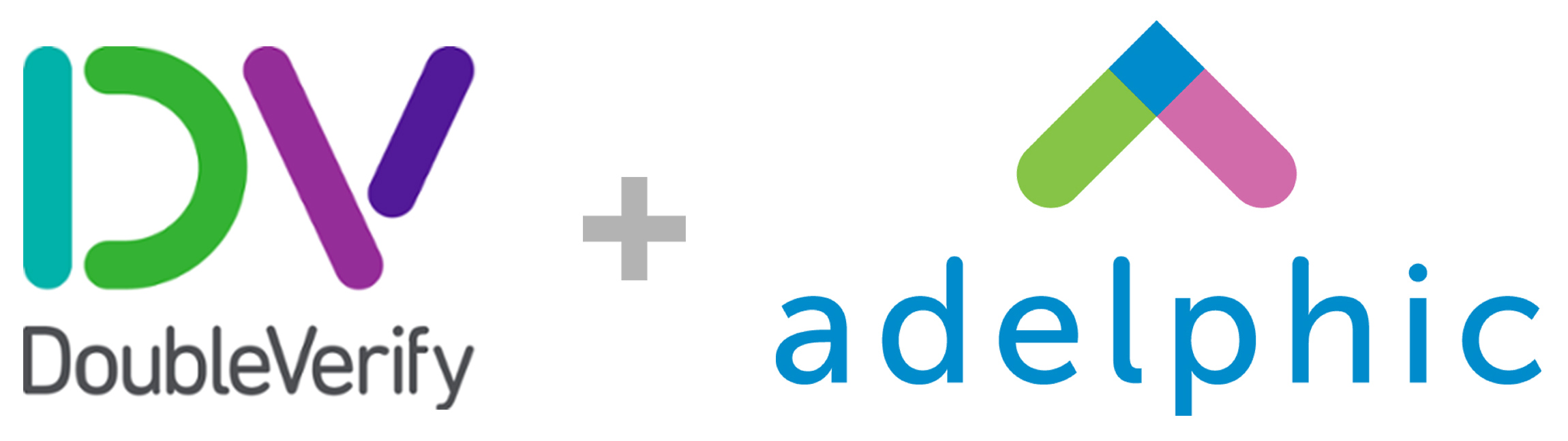Viant's Adelphic Partners with DoubleVerify, Adding Pre-bid Viewability and Brand Safety Targeting