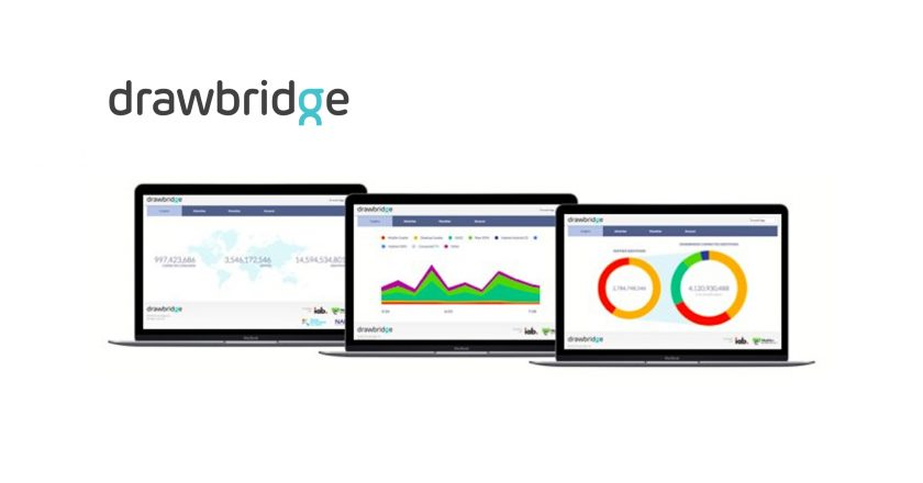 Drawbridge Strengthens its Cross-Device Integration with The Trade Desk's Platform