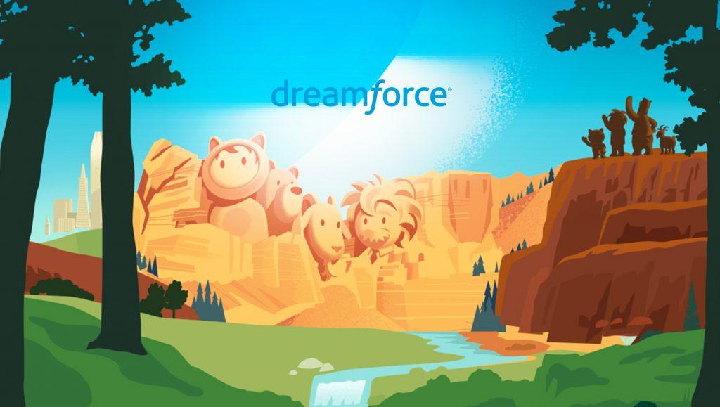 Dreamforce2017