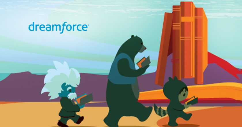 dreamforce2017