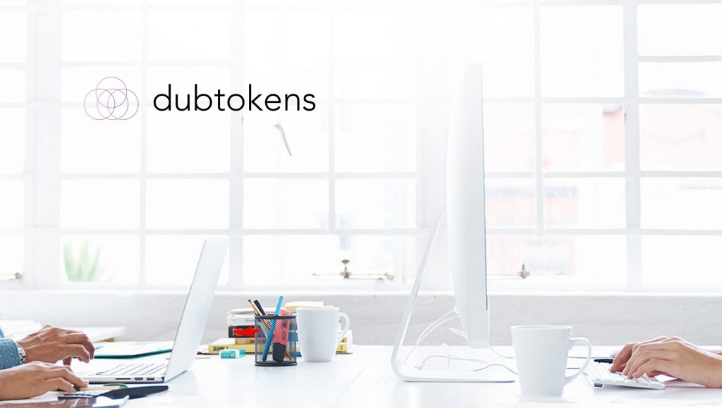 Dubdub and IVEP Unveil the Future of Video Monetization With Dubtokens