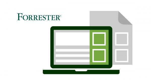 Forrester Releases India 2017 Customer Experience Index