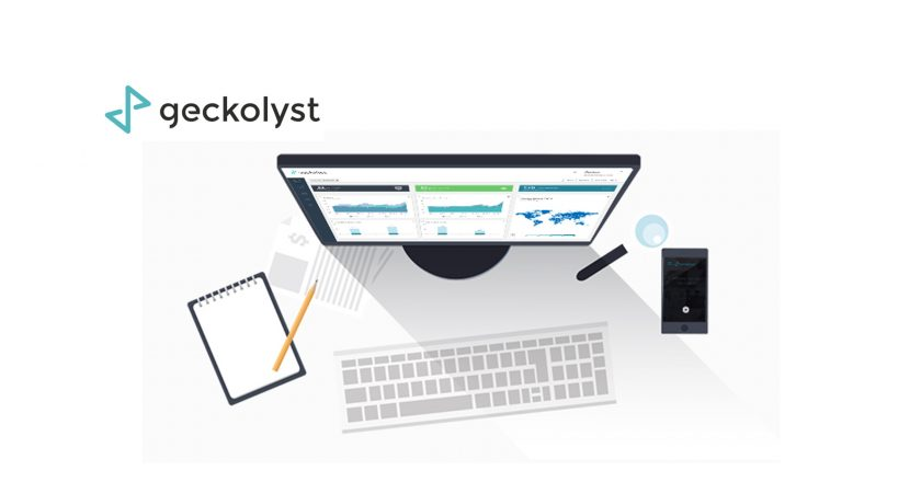 Geckolyst Hosts Webinar on Future of Customer Feedback and CX Measurement