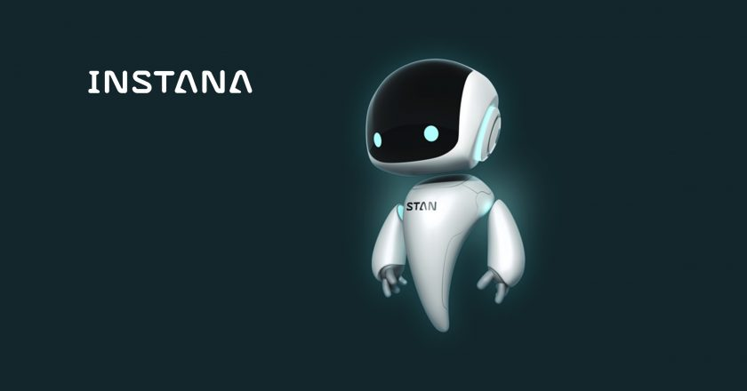 Instana Adds AI-Powered Analysis For AWS Products