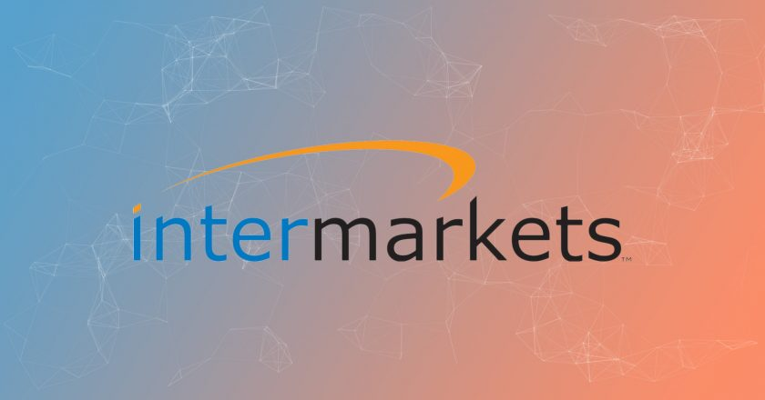 Intermarkets Welcomes Three New Publishers to Portfolio
