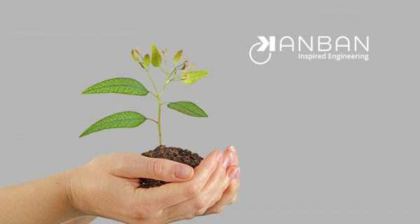 Kanban Chosen To Build Transformational Patent Platform