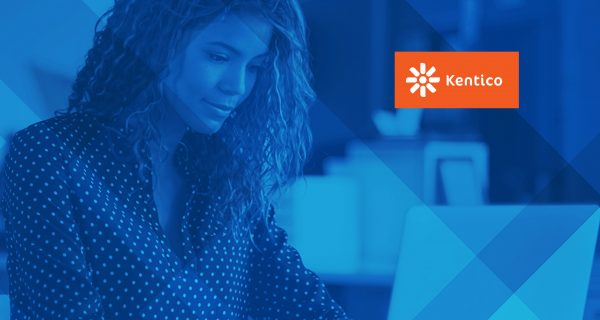 Kentico Makes EContent 100 List of Companies That Matter Most in Digital Content Industry