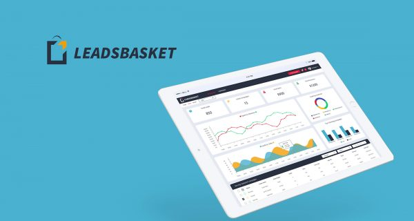 leadsbasket