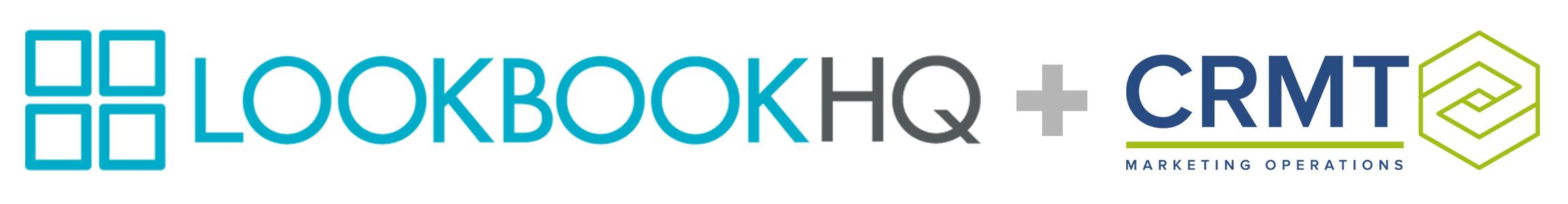CRMT Announces Strategic Partnership with LookBookHQ