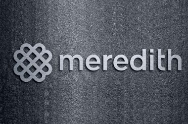 Meredith Corporation To Acquire Time Inc