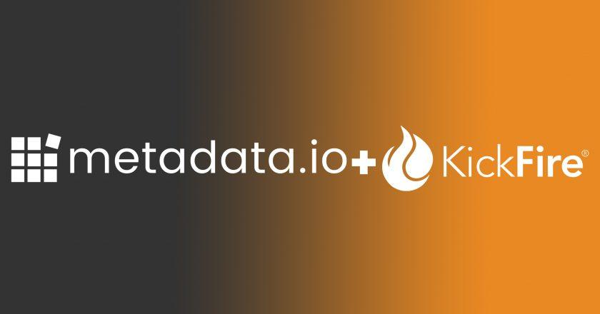 metadata.io_kickfire