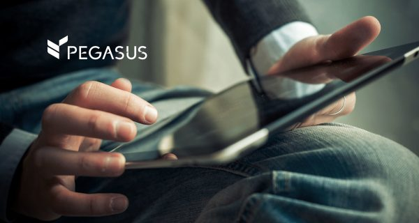 pegasus - Pegasus Solutions Unveils New Intelligent Booking Engine At World Travel Market 2017