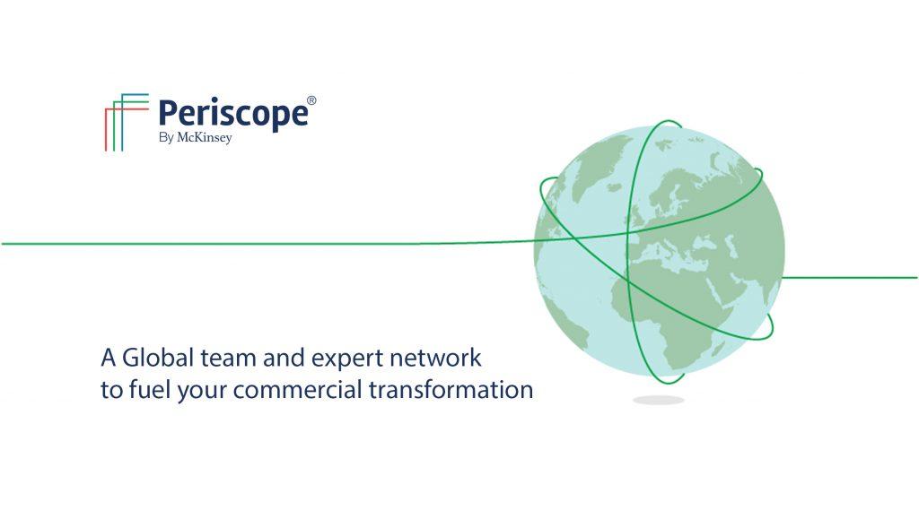 periscope-solutions