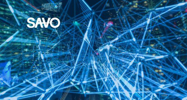 SAVO Introduces Dynamic Data Integration