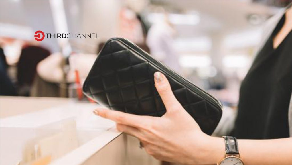 ThirdChannel Series-A Funding Accelerates Growth of Digital Retail Intelligence Hub for Physical Stores