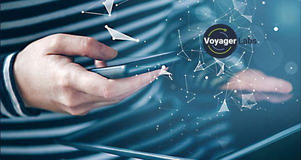Frost & Sullivan Recognizes Voyager Labs for Its Innovative AI-based Social Behavior Analytics Solution