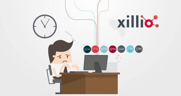 Xillio Launches Cloud-Based Developer API for Content Integration
