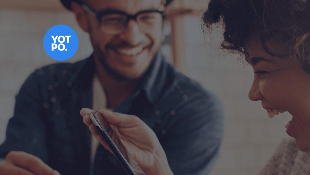 Yotpo Joins Shopify Plus Technology Partner Program