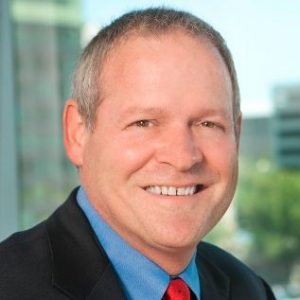 Paul Sallomi, Vice Chairman, Global Technology Media Telecom Industry Leader, Deloitte