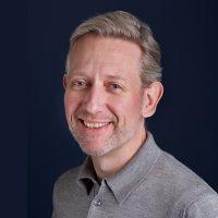 Adrian Velthuis