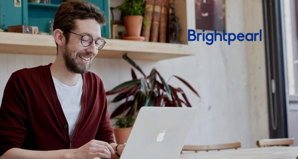 87% of Retailers Agree Omnichannel is Critical, Yet Only 8% Have 'Mastered' it, Brightpearl Study