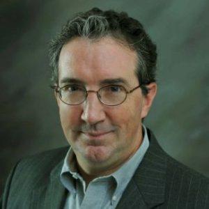 Craig W. Wigginton