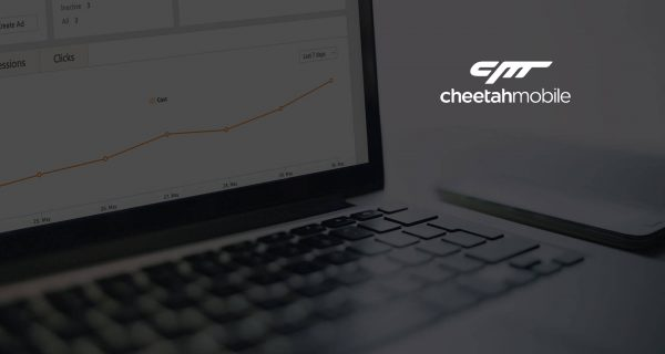 Cheetah Mobile Partners with Microsoft on AI Services