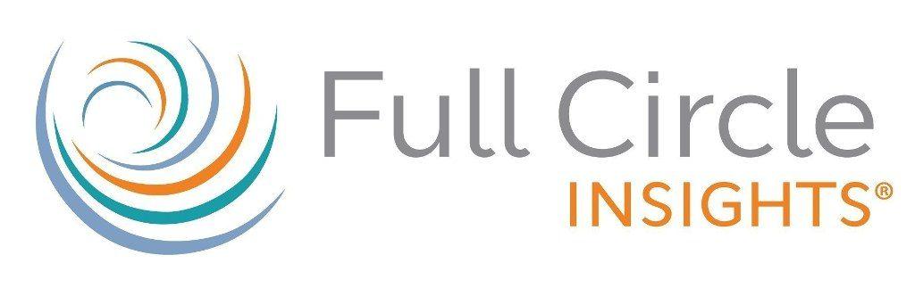 Full Circle Insights Logo