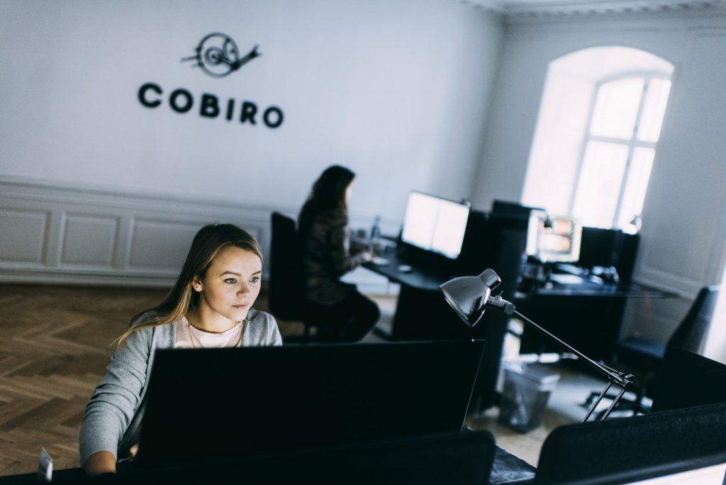 Cobiro_featured