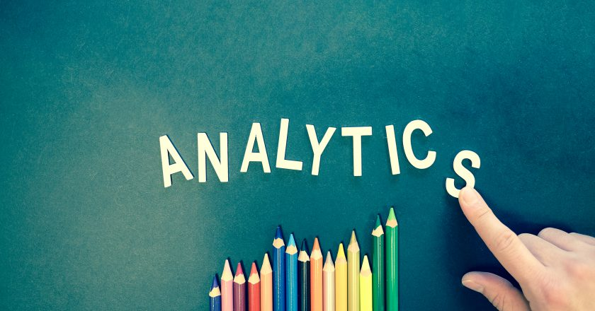 Google Analytics Users Now Have Access to 200 Million Business Data, Courtesy Fastbase