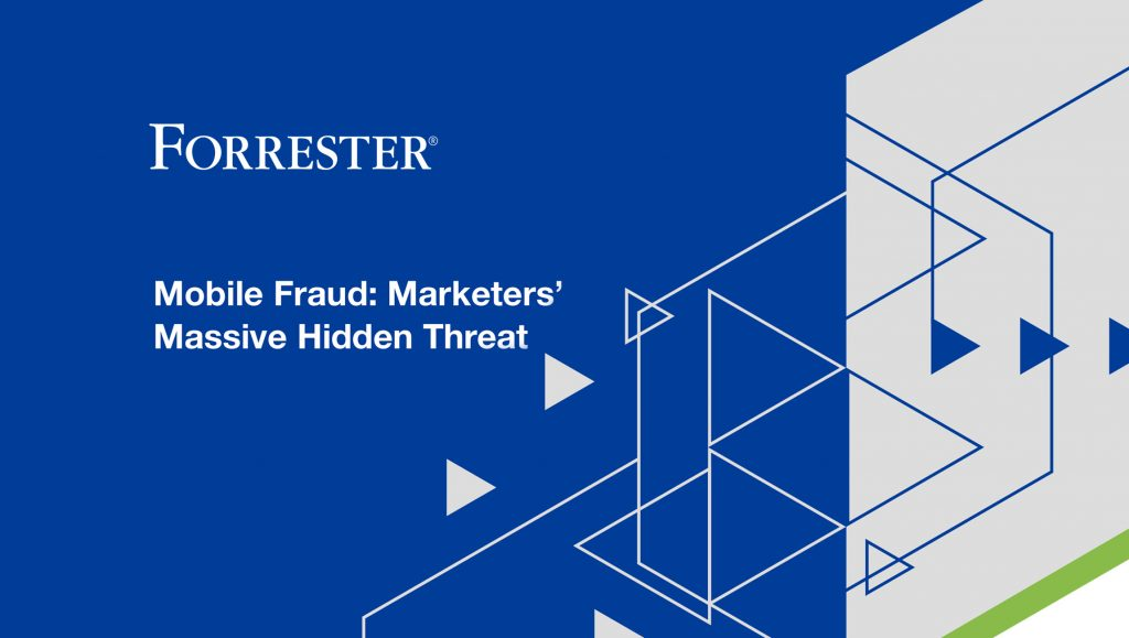 Marketers With Successful Fraud Protection Solutions Have A Competitive Edge