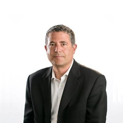 Matt Rosenberg