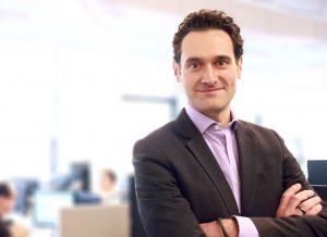 DoubleVerify Appoints Nicola Allais Chief Financial Officer