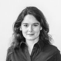 Daniela Neumann Searchmetrics