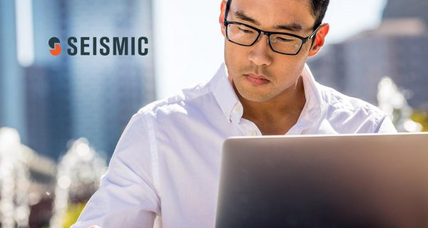 Seismic Listed in Gartner's Market Guide for Digital Content Management for Sales for Second Consecutive Year
