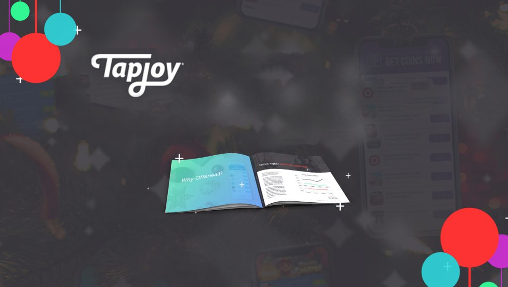 Tapjoy Adds Custom Exchange Rates and Permanent Currency