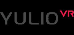 Yulio Technologies