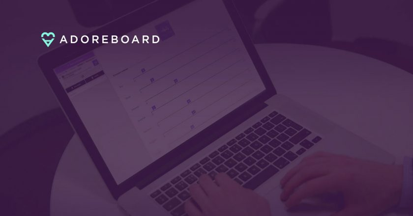 Adoreboard's Emotion AI the Future of CX Measurement