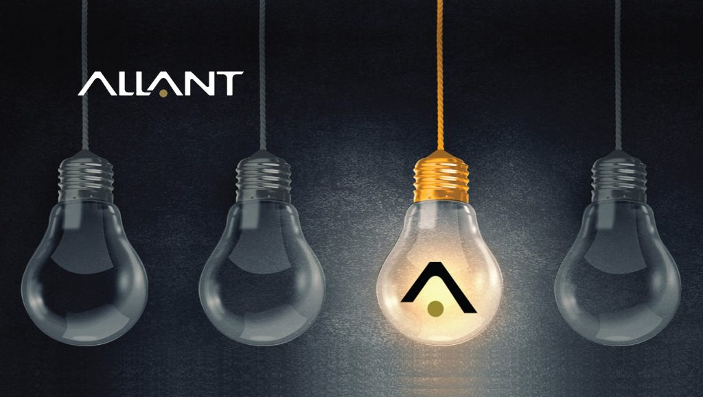 Allant Group Announces Strategic Retail Solution Powered by RedPoint Global
