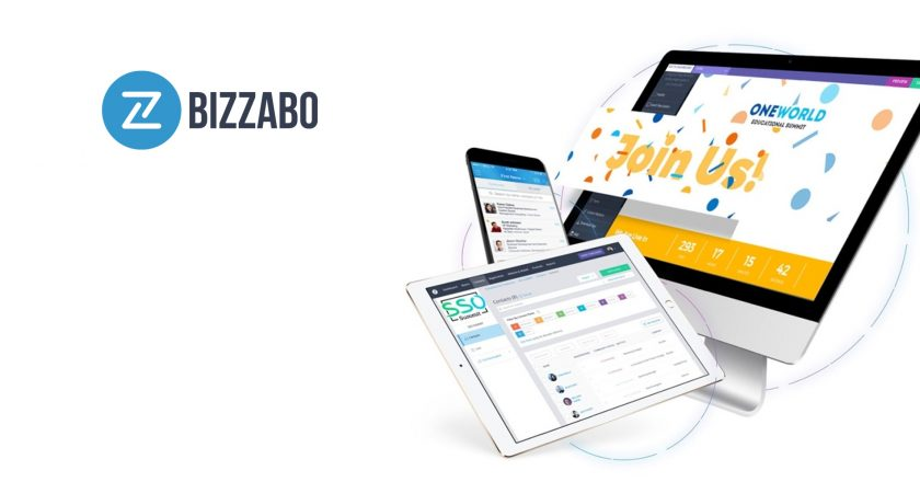 Bizzabo Raises $15 Million Growth Round to Shape the Future of Professional Events