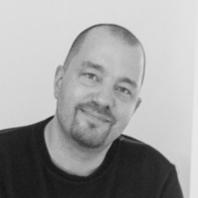 Bo Krogsgaard, Co-founder & CEO at Cobiro