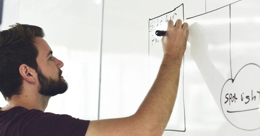 5 Customer Success Platform Must-Haves