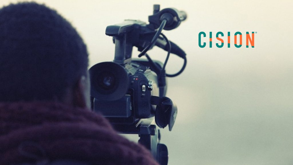 Cision Agrees to Acquire PRIME Research